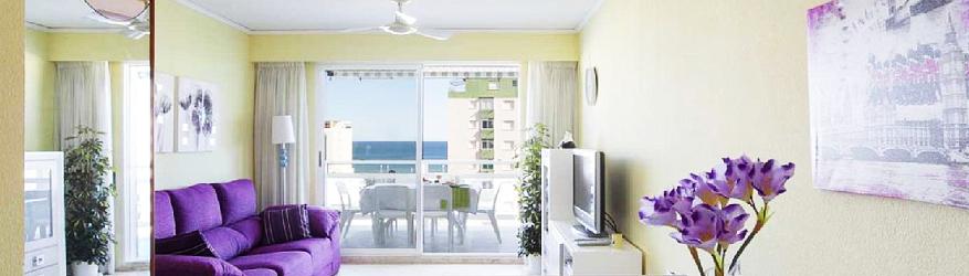 Pintores baratos para pintar pisos for Pisos baratos en madrid
